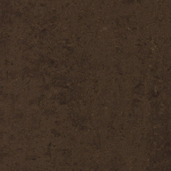 Marte ramora brown | Ceramic tiles | Casalgrande Padana