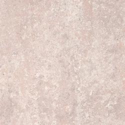 Marte rosa norvegia | Carrelage pour sol | Casalgrande Padana