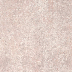 Marte rosa norvegia | Baldosas de suelo | Casalgrande Padana