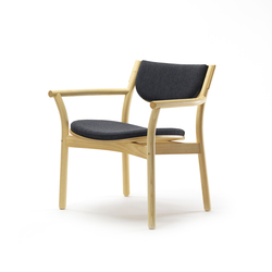 NICO Lounge chair | Sillones lounge | Zilio Aldo & C