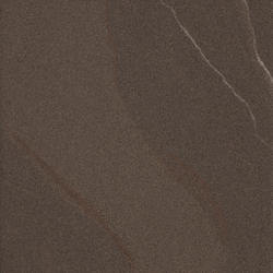 Pietre Rare cividale brown | Floor tiles | Casalgrande Padana