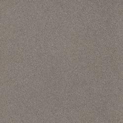 Pietre Rare serena | Piastrelle/mattonelle per pavimenti | Casalgrande Padana
