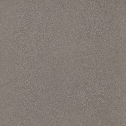 Pietre Rare serena | Carrelage pour sol | Casalgrande Padana