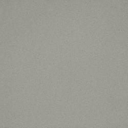 Pietre Rare varana | Piastrelle/mattonelle per pavimenti | Casalgrande Padana