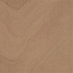 Pietre Rare gascogne | Carrelage pour sol | Casalgrande Padana