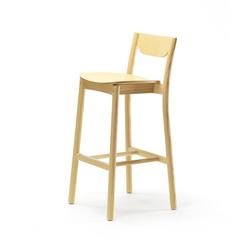 NICO Barstool | Bar stools | Zilio Aldo & C