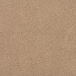Titano buxi | Ceramic tiles | Casalgrande Padana