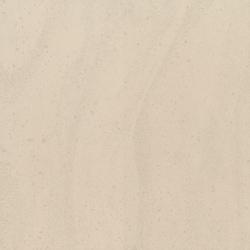 Titano chambrod | Piastrelle/mattonelle per pavimenti | Casalgrande Padana