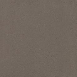 Titano grigio ash | Ceramic tiles | Casalgrande Padana