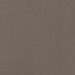 Titano grigio ash | Carrelage céramique | Casalgrande Padana