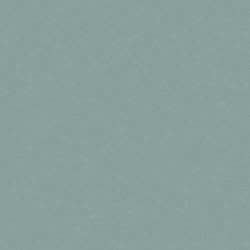 Unicolore acquamarina | Ceramic tiles | Casalgrande Padana