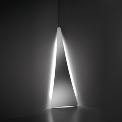 Punctum | General lighting | Slamp