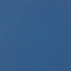 Unicolore blu forte | Bodenfliesen | Casalgrande Padana