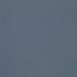 Unicolore blu | Carrelage céramique | Casalgrande Padana