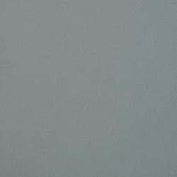 Unicolore azzurro | Carrelage pour sol | Casalgrande Padana