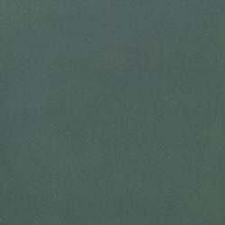 Unicolore verde | Bodenfliesen | Casalgrande Padana