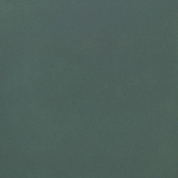 Unicolore verde | Floor tiles | Casalgrande Padana