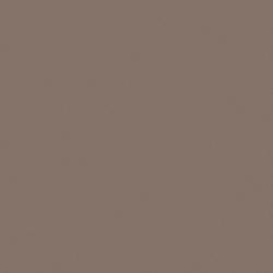 Unicolore grigio cenere | Ceramic tiles | Casalgrande Padana
