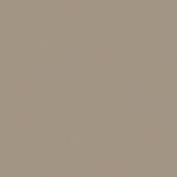 Unicolore grigio perla | Ceramic tiles | Casalgrande Padana