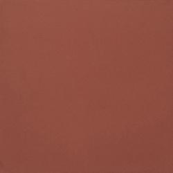 Unicolore rosso mattone | Ceramic tiles | Casalgrande Padana