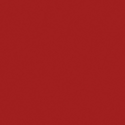 Unicolore rosso pompei | Ceramic tiles | Casalgrande Padana