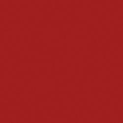 Unicolore rosso pompei | Carrelage pour sol | Casalgrande Padana