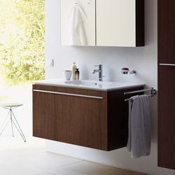 X-Large - Countertop basin | Vanity units | DURAVIT