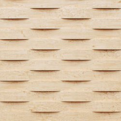 Art Diffusion® panel W1204 | Wood panels | Interlam