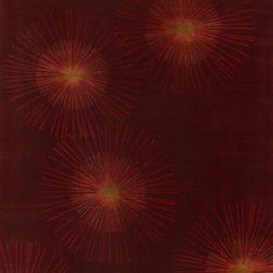 Dandelion | Rugs / Designer rugs | Delinear
