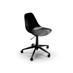 Mammamia | Office chairs | Opinion Ciatti