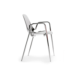 Mammamia | Restaurant chairs | Opinion Ciatti