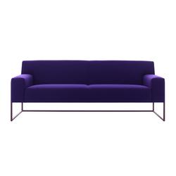 Adartne Sofa | Sofás lounge | Leolux