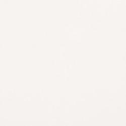 Unicolore bianco assoluto | Floor tiles | Casalgrande Padana