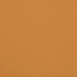 Unicolore giallo ocra | Ceramic tiles | Casalgrande Padana