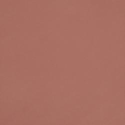 Unicolore rosa antico | Baldosas de suelo | Casalgrande Padana