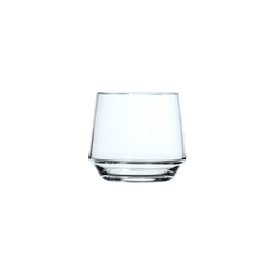 Habit glass small | Vajilla | Covo