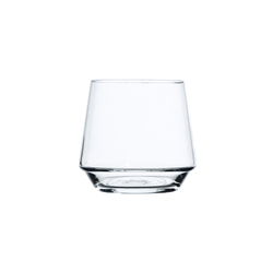 Habit glass medium | Dinnerware | Covo