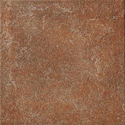 Agora elide | Floor tiles | Casalgrande Padana