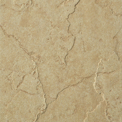 Ardesia beige | Ceramic tiles | Casalgrande Padana