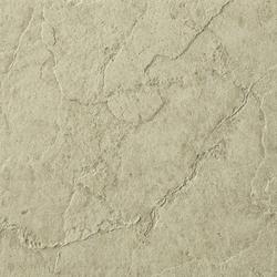 Ardesia bianco | Floor tiles | Casalgrande Padana