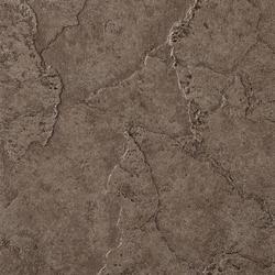 Ardesia grigio | Floor tiles | Casalgrande Padana