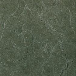 Ardesia verde | Floor tiles | Casalgrande Padana