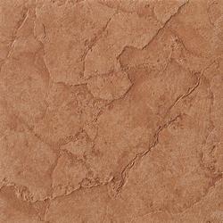 Ardesia rosso | Floor tiles | Casalgrande Padana