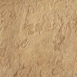 Naturale Slate beige | Keramik Fliesen | Casalgrande Padana
