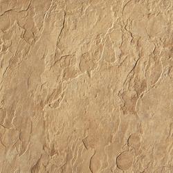 Naturale Slate beige | Ceramic tiles | Casalgrande Padana