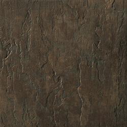 Naturale Slate green | Keramik Fliesen | Casalgrande Padana