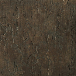 Naturale Slate green | Floor tiles | Casalgrande Padana