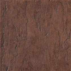 Naturale Slate red | Ceramic tiles | Casalgrande Padana