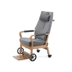 Duun recliner chair | Altenpflegestühle | Helland