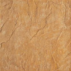 Naturale Slate gold | Floor tiles | Casalgrande Padana